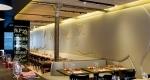 Restaurant Café des Abattoirs