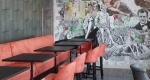 Restaurant Più