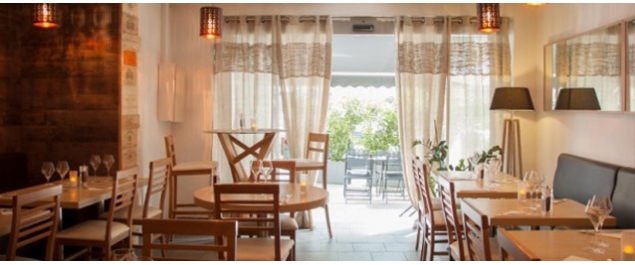 Restaurant Restaurant Le Gambetta - Aix-en-Provence