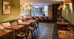 Restaurant Monsieur K Rive Droite