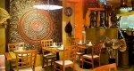 Restaurant L'Elephant Blanc