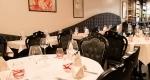 Restaurant Bacio Divino