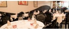 Bacio Divino Gastronomique Lille
