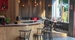 Restaurant La Guinguette Boulogne
