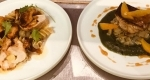 Restaurant Le Bistrophile