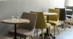 Restaurant Les Petits Plats de Trinidad