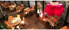 La Brasserie du Corum Bistrot Montpellier