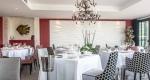 Restaurant La Flibuste