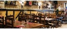 Auberge du Tranchoir Traditionnel Toulouse