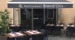 Restaurant Brend'Oliv