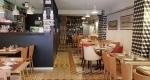 Restaurant Casa Botticelli