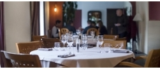 Restaurant Les Oies Sauvages Traditionnel Colomiers