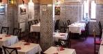 Restaurant Rajasthan Villa