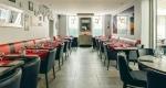 Restaurant Le Cardito