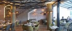 Restaurant O 2 Scenes Veggie Boulogne