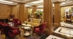 Restaurant Maison Astor Paris Curio by Hilton ****