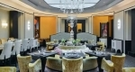 Restaurant Maison Astor Paris Curio by Hilton ****