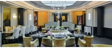 Maison Astor Paris Curio by Hilton **** Traditionnel Paris