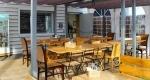 Restaurant Batbat Colomiers