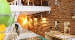 Restaurant Batbat Daurade