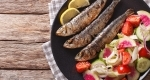 Restaurant Obrigado Val d'Europe