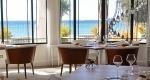 Restaurant Horizon (Grand Hotel des Sablettes ****)