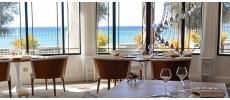 Horizon (Grand Hotel des Sablettes ****) Gastronomique La Seyne-sur-Mer