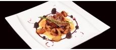 Bacaro Bistronomique Toulouse