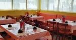 Restaurant Mamie bigoude Chambray-les-Tours
