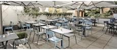 Ck's Lounge Traditionnel Lyon