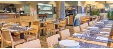Restaurant Bistro Régent Lyon Confluence Bistrot Lyon