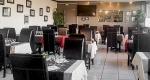 Restaurant Le Bistronomic