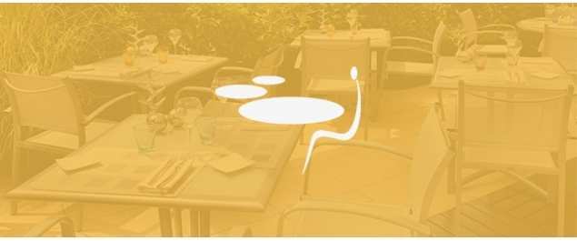 Restaurant L'Arche en Pays Toulousain (ESAT) - BLAGNAC