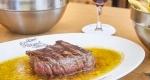 Restaurant Bistro Régent Dardilly