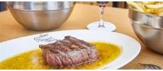 Restaurant Bistro Régent Dardilly Bistrot Dardilly