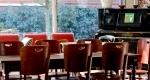 Restaurant Les Pianos