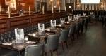 Restaurant Au Bureau Chartres