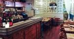 Restaurant Le Charonne Café