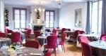 Restaurant Les Quatre Petits Cochons