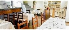 Le Salon des Gourmets Traditionnel Salon-de-Provence