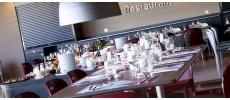 Restaurant du Campanile Toulouse Cité de l'Espace Traditionnel Toulouse