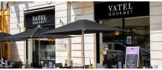 Vatel Gourmet Gastronomique Nîmes