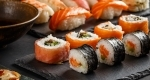 Restaurant Sushi Bian