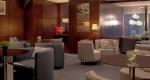Restaurant Les Saisons (Sheraton Paris Airport Hotel Conference ****)