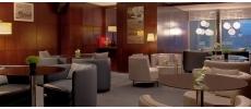 Les Saisons (Sheraton Paris Airport Hotel Conference ****) Traditionnel Roissy CDG Cedex