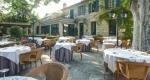 Restaurant Le Mûrier (Hôtel La Magnaneraie ****)