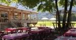 Restaurant Restaurant Le Piper Pub