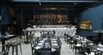 Restaurant Le Nouvel Atelier