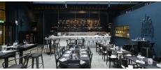 Le Nouvel Atelier Bistronomique La Madeleine