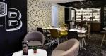 Restaurant Novotel Toulouse Purpan Aéroport ****